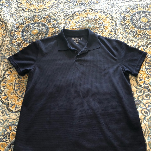Ping Other - Ping Polo Shirt XL